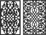 designscnc.com  (115)