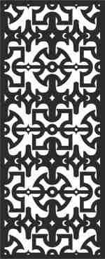 designscnc.com  (20)