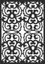 designscnc.com  (60)