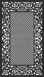 designscnc.com  (87)