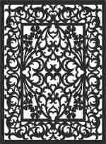 designscnc.com  (89)