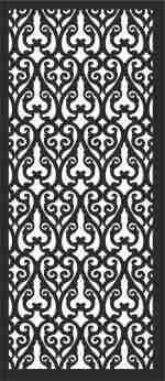 designscnc.com  (91)