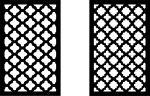 designscnc.com dxf (15)
