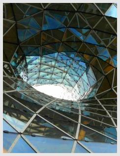 Architecture And Interior Design Job Recruiter