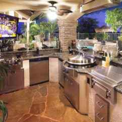 Outdoor Kitchen Pics Islands Design Services Ltd A Day In The Life Of Designer