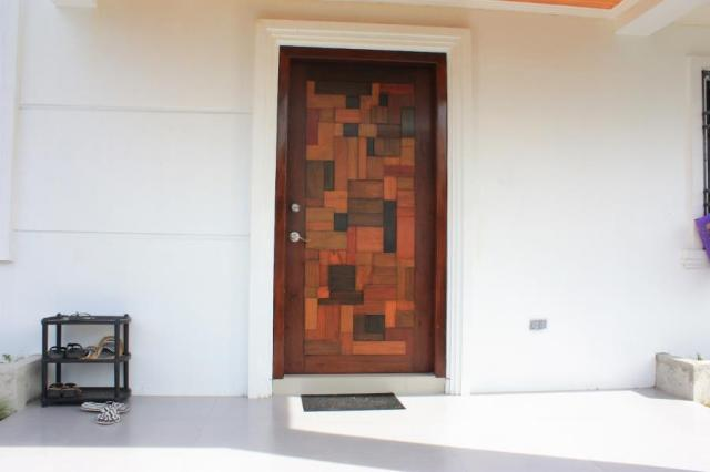 99+ Latest Single Main Door Designs for Home Flat Bungalow ...