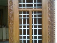 95+ Single & Double Wooden Door Designs for Indian Homes