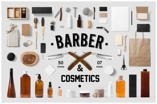01_barber-cosmetics-branding-mock-up-o