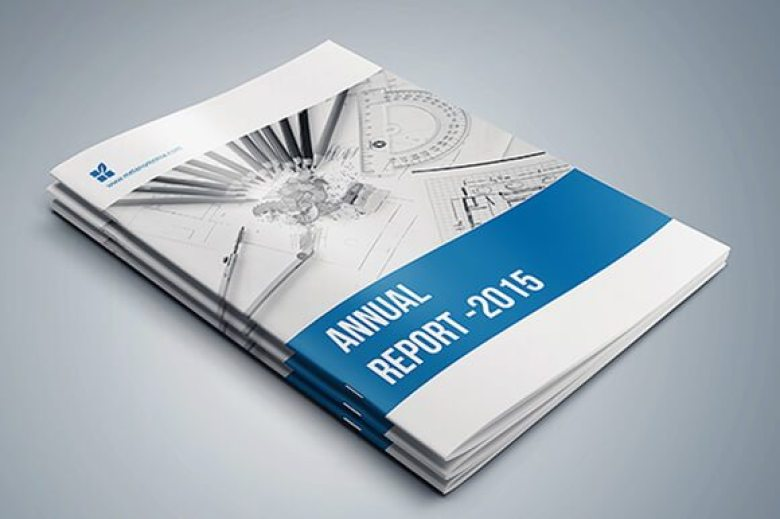 02 o - 70+ Modern Corporate Brochure Templates