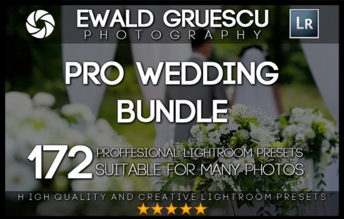 172-pro-wedding-bundle
