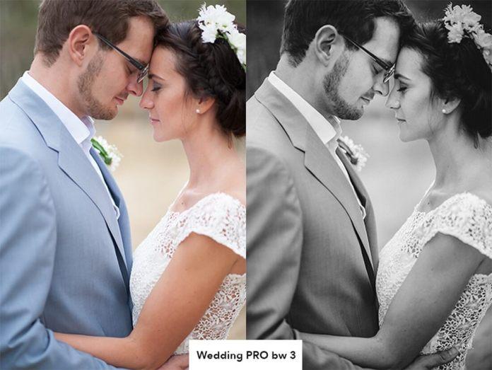6-wedding-pro-lr