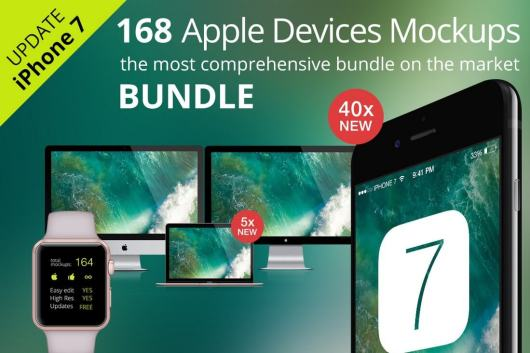 apple-devices-mockups-bundle