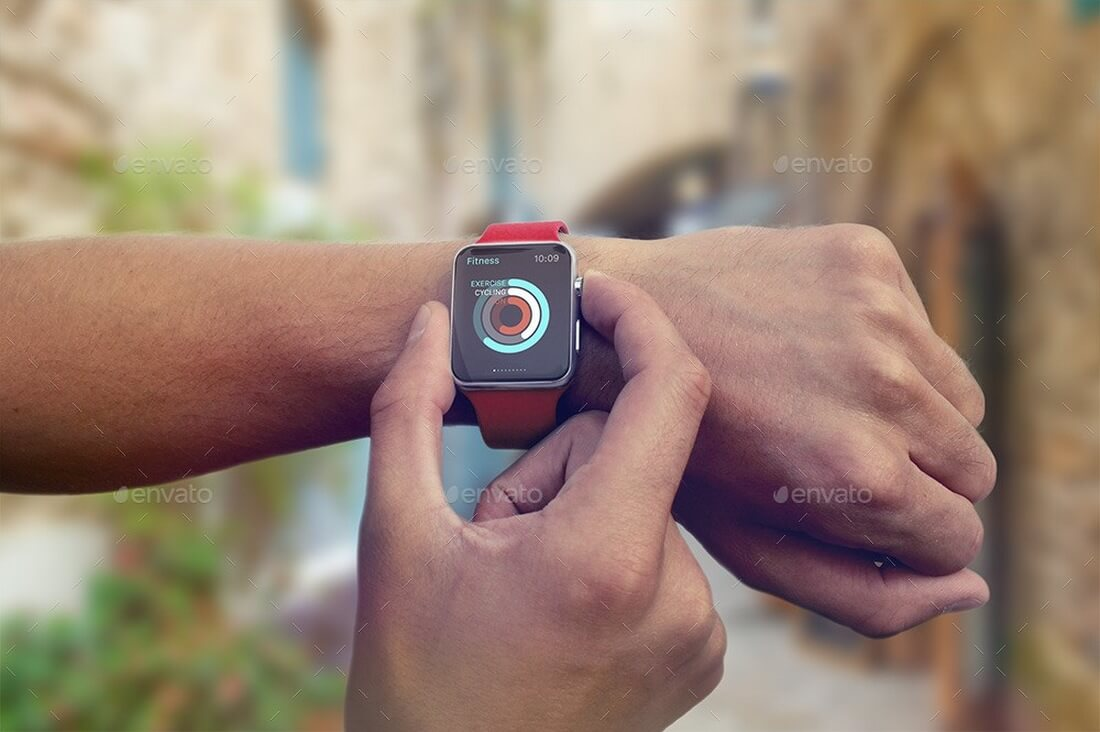 apple-watch-mockup-graphicriver
