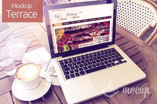 Free-Macbook-Pro-mockup-Terrace