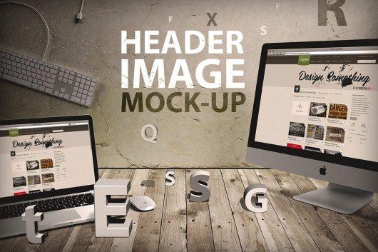 header-image-mock-up