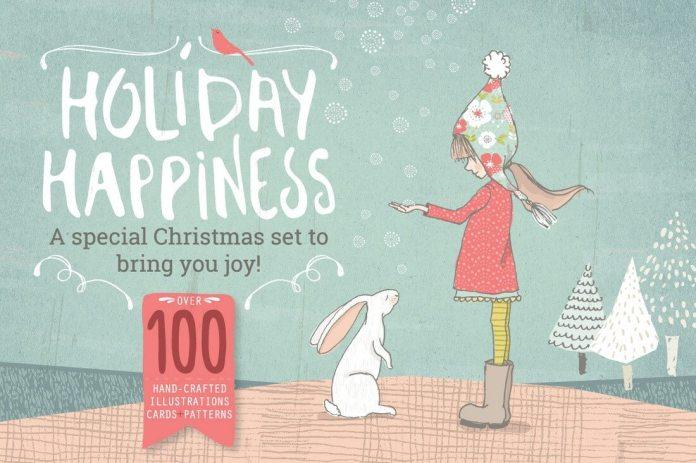 holiday-christmas-bundle