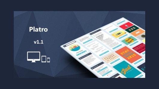 Platro-Premium-Tumblr-Theme