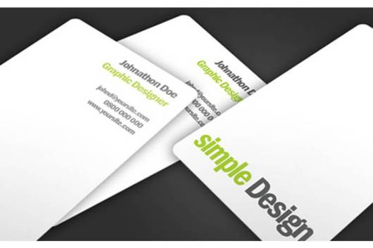 Simple-Design-Business-Card (1)