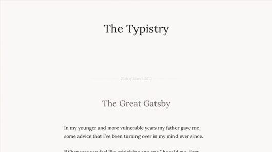 The-Typistry-Premium-Tumblr-Theme