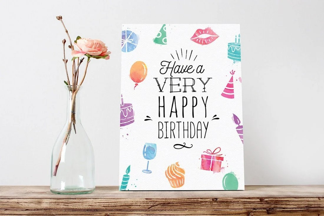 07/11/2018· free blank greetings card artwork templates for download 42423554 fearsome full bleed business card template s hd di rrecloux 30382138 we have a great hope these greeting card template illustrator photos gallery can be a guide for you, give you more examples … 20 Best Greeting Card Templates For Word Photoshop Illustrator Design Shack