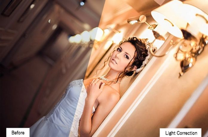 wedding-edition-28-professional-li