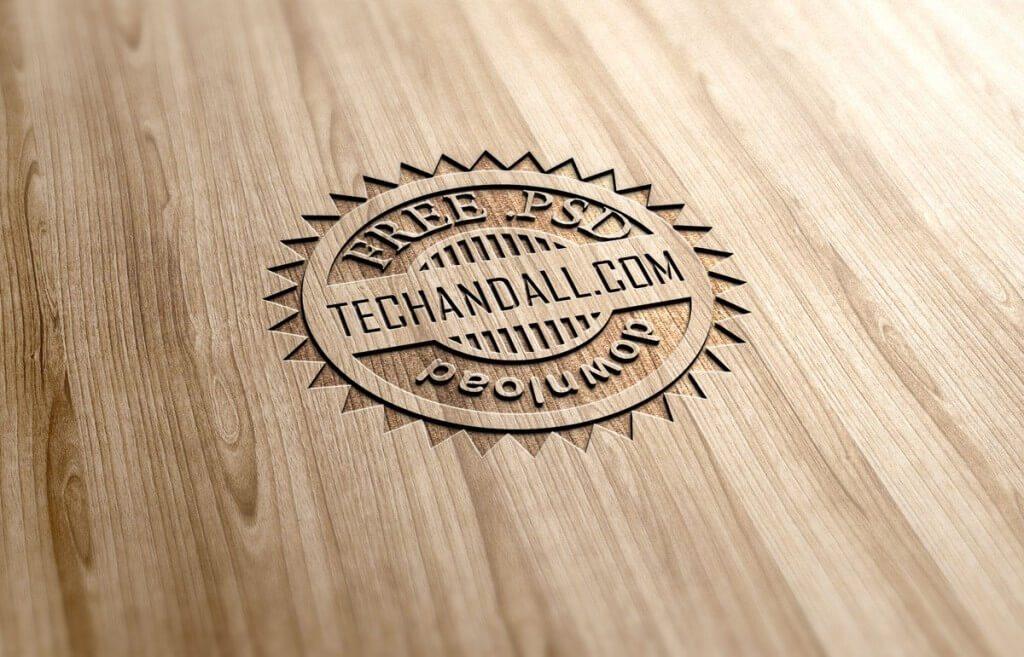 Wood-Engraved-Logo-MockUp_2-1024x657