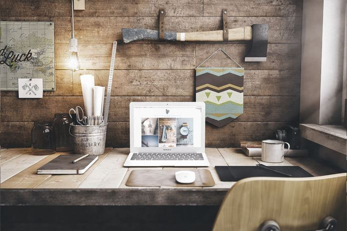 workspace-mockup-set-2