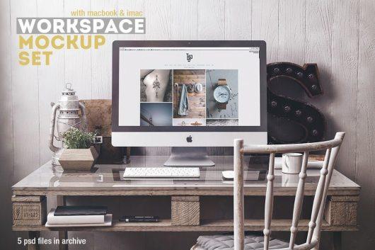 workspace-mockup-set-3