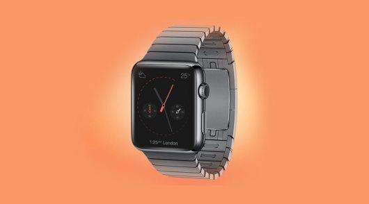 apple-iwatch-templates-october-2014_metallic-iwatch