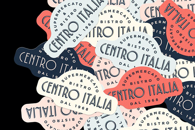 Art Deco Graphic Design A Classic Trend Design Shack