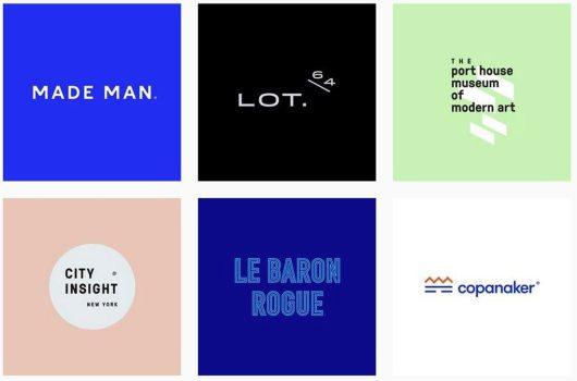 designers on instagram