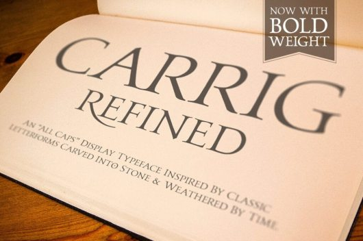 carrig-refined-typeface-1160x772-7a-o