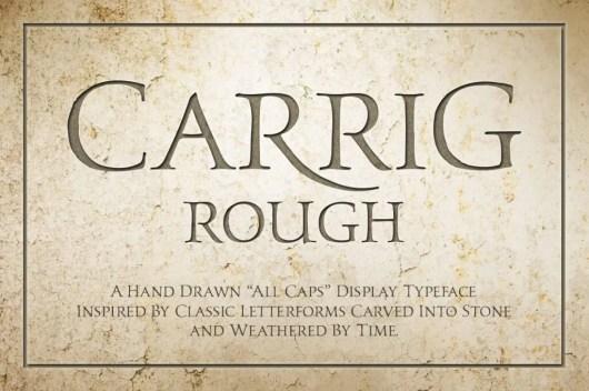 carrig-rough-typeface-1160x772-1-o