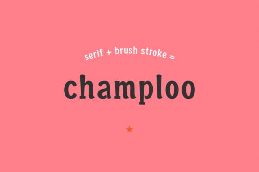champloo_1160x772-01-o