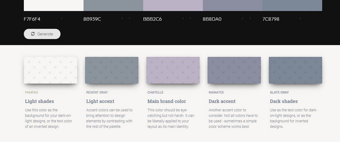10 Best Tools & Tips for Choosing a Website Color Scheme 15