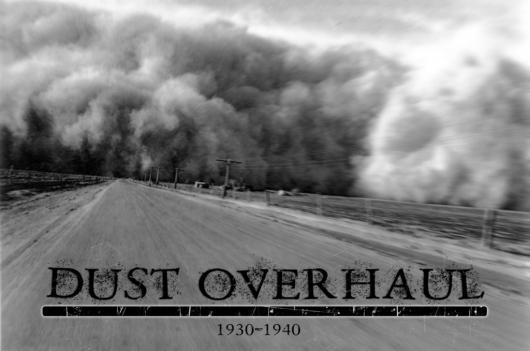 cover-dust-overhaul-o
