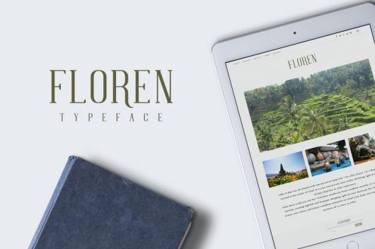 floren4-o