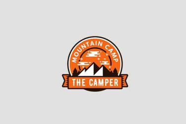 20+ Best Free Logo Templates Design Shack