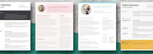 freesumes free resumes beautifully designed irc web services