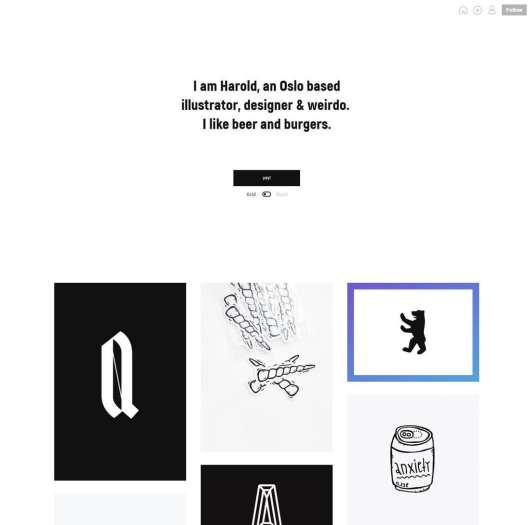 harold-tumblr-theme