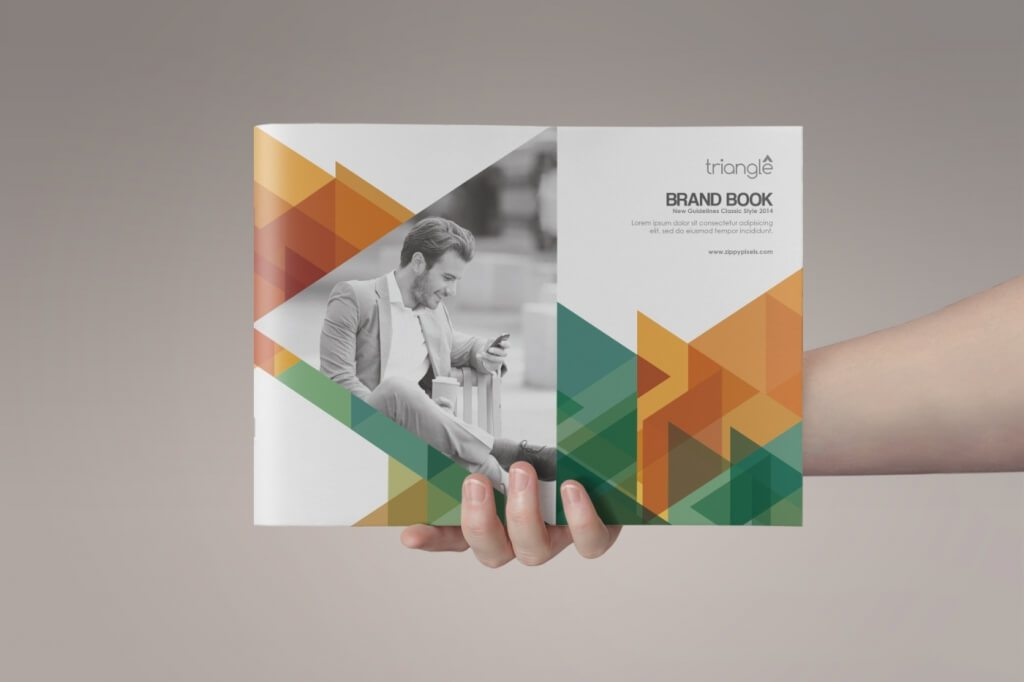 image 1 o 2 1024x682 - 70+ Modern Corporate Brochure Templates