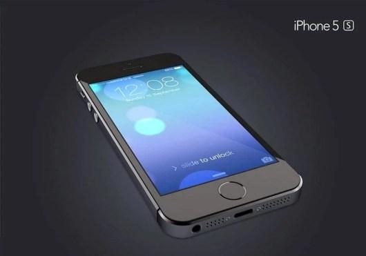 iphone-mockup-psds-(17)