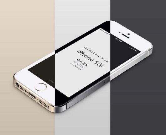 iphone-mockup-psds-(6)