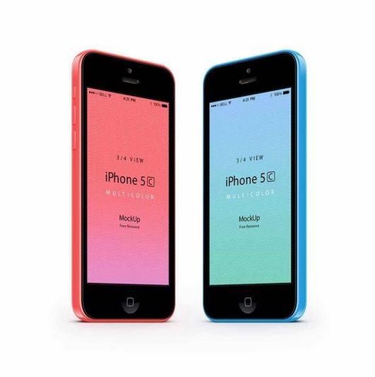 iphone-mockup-psds-(8)