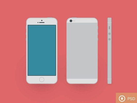 iphone-mockup-psds-(9)