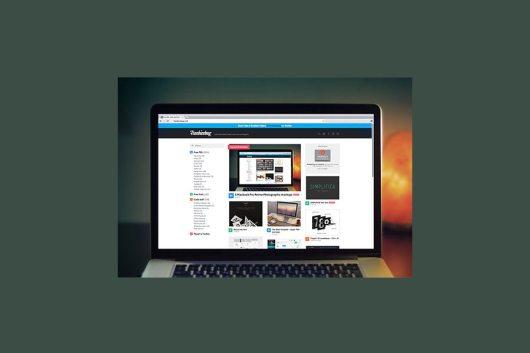 macbook-mockup-psd-19