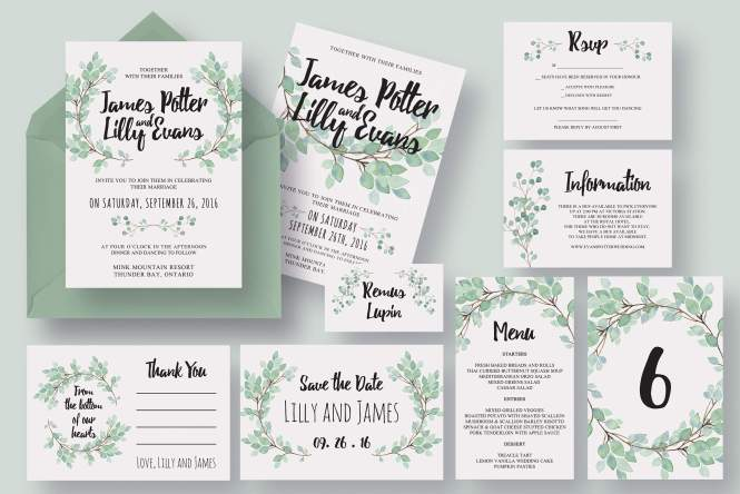 If The Bride 39 S Pas Will Be Paying For Wedding And Therefore Hosting Inviting Guests Begin Invitation