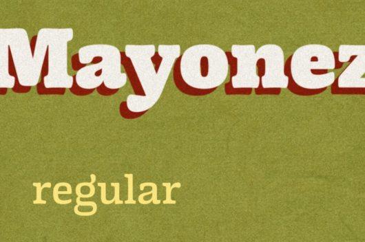 mayonez_regular-o