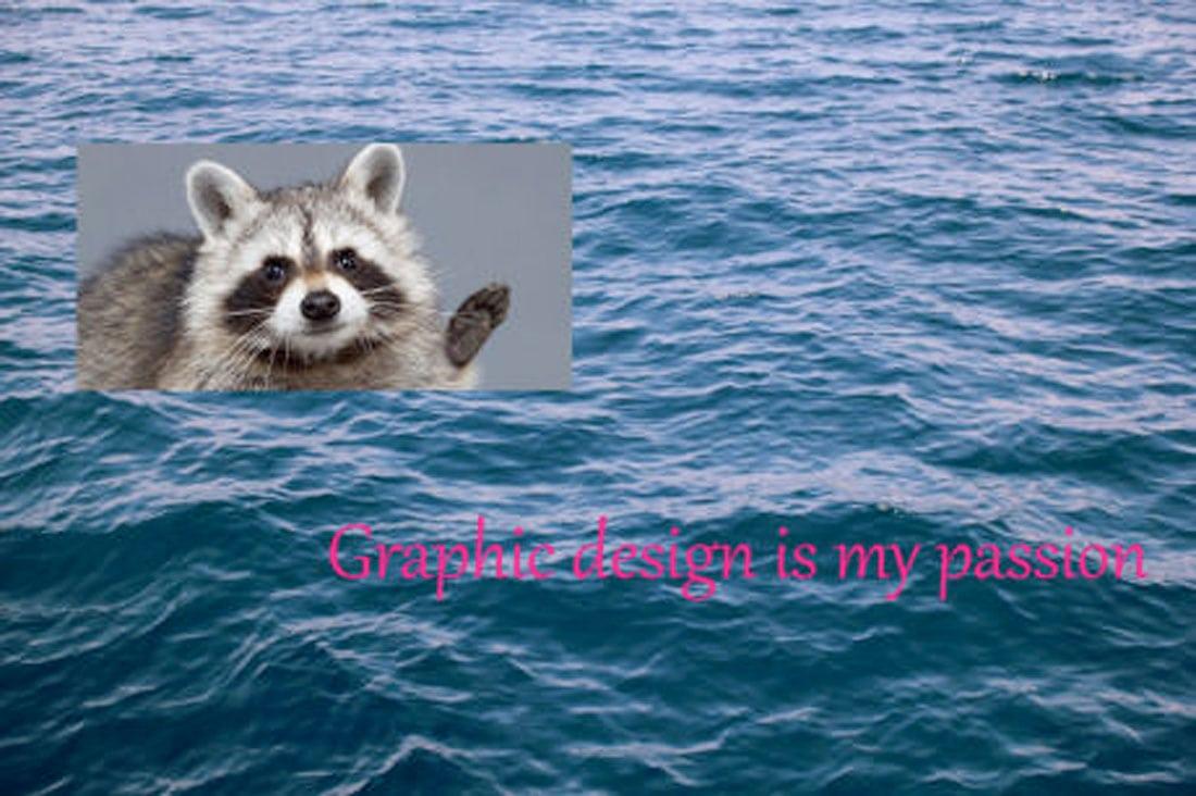 Graphic Design Is My Passion 20 Meme Picks Design Shack
