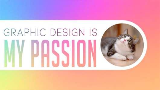 design memes
